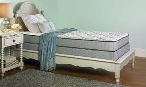Full Size Mattresses The Dump Luxe Furniture Outlet