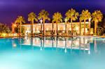 El Plantío Golf Resort, Alicante – Updated 2019 Prices