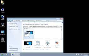 Final Windows 7 Update Breaks Desktop ...