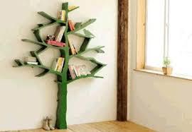 unique kids furniture. Fun \u0026 Unique Kids Green Bookcase In Tree Design From Nurseryworks Furniture B