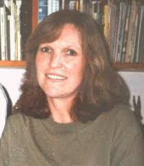 Jennifer Marie HOPKINS [523] (1950-1996) - 523_1_jeniferhopkins
