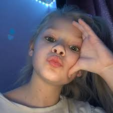 Faith Keenan - YouTube