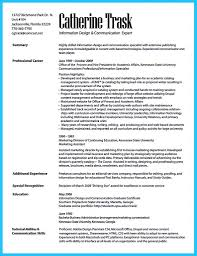 Peachy Design Ideas Data Architect Resume 6 Outstanding Data