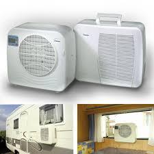 Split Klimaanlage Camping Wohnwagen Eurom Ac 2400 589 Eur