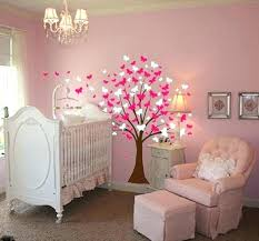 baby girl room themes little girl room decor luxury best ideas about erfly baby room on baby girl room themes