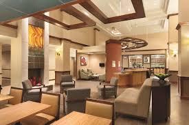 Jackson Lighting Center Ridgeland Ms Hyatt Place Jackson Ridgeland In Ridgeland Ms Room Deals