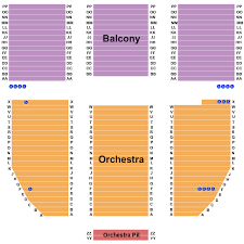 Flynn Theater Seating Chart Burlington Vt Buy Momix Tickets Front Row Seats