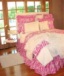 Hot Pink Bedding Sets Queen Hot Pink Queen Bedding Set Hot Pink ... & Hot Pink Bedding Sets Queen Hot Pink Queen Bedding Set Hot Pink Queen Quilt  Cover Then Adamdwight.com