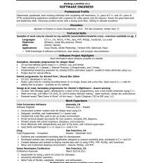Entry Level Network Engineer Resume Sample Resume Network Engineer Assistant Cover Letter Professional Resumes 19