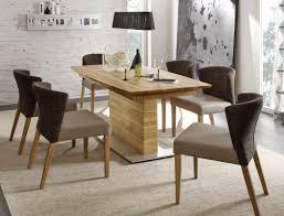 Stuhl Sopia Kombi Polsterstuhl Varianten Esszimmerstühle Stühle ...