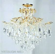 what size medallion for chandelier ceiling fans ceiling fan medallions ceiling chandelier low ceiling chandelier