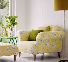 40 Essential Feng Shui Living Room Decorating Tips Magnificent Yellow Living Rooms Interior