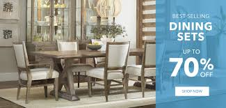 Kitchen Furniture  Dining Room Furniture For Cheap Cymaxcom - Kitchen dining room table and chairs
