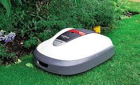 garden gadgets. Simple Gadgets Honda MIIMO For Garden Gadgets G