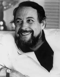 u m smtd tennessee williams about tw