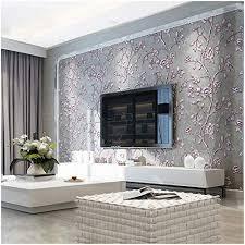 qihang modern simple 3d thick non woven