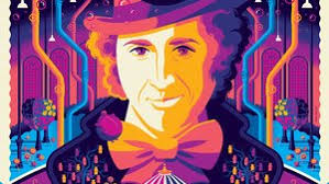 come with me and you 39 ll be in a world of pure imagination. prequel film · this willy wonka and the chocolate factory poster art is a colorful explosion of pure imagination come with me and you 39 ll be in world