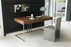 popular  list modern home desk