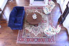 world of rugs with traditional living room and formal living old world rugs living room rug vintage san luis obispo