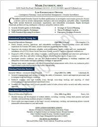 Professional Resume Writing Services by certified professional     ITaliano Sample Resume By Industry Sample Resume By Industry  sample resume for hospitality industry  sample