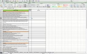 diet spreadsheet spreadsheet body beast meal plan spreadsheet uses of electronic