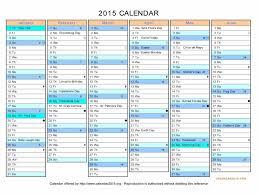microsoft excel calendar excel rota template as free printable templates for microsoft