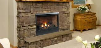 natural gas fireplace units corner unit best fireplaces reviews vented