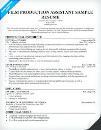 Bunch Ideas Of Film Industry Cover Letter Examples Movie Editor