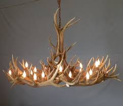 unique chandelier lighting. futuristic chandeliers design concept with unusual model and using best wood material selection like antlers unique chandelier lighting l