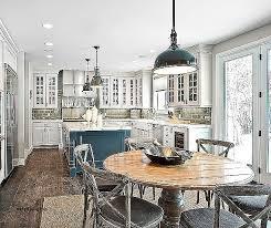 jaffa group kitchens restoration hardware benson pendant restoration hardware harmon pendant white and gray kitchen glass