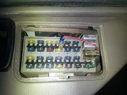 1988 toyota pickup fuse box diagram wire center \u2022 22RE Performance 1989 toyota hilux fuse box diagram a wiring assettoaddons club rh assettoaddons club 1989 toyota pickup 22re fuse box diagram 1989 toyota pickup fuse panel