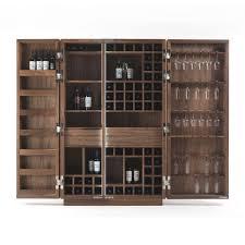 Cambusa Wine Cabinet In 2019 Store It Wine Cabinets
