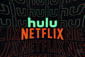 Netflix Versus Hulu Which Is The Better Choice In 2019