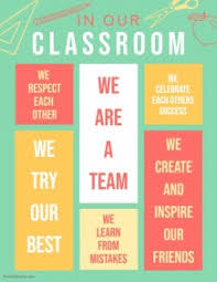 Free Templates For Posters Create Free School Posters In Minutes Postermywall