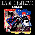 Images & Illustrations of labour of love