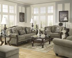 Scott 39 S Furniture Store Chattanooga Tennessee Free Delivery