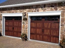 garage door stops halfway garage door stops halfway up garage door