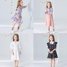 2020 New Spring Baby Girls Eyes Tutu Dresses Lace Long Princess ...