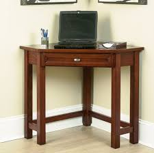 large size of computer table 71zw3b7hpgl sl1103 french gardens pine wood office corner desk traditional