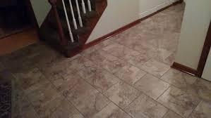 ceramic stone tile va beach va