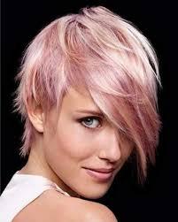 Je Moet Korte Kapsels Ervaren Met Kapsels Halflang Haar