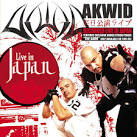 Live in Japan [CD/DVD] [Clean]