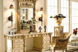 vanity mirror set with lights. bedroom:makeup vanity ideas makeup with lights beauty antique set desk mirror