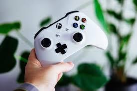 Si bien, free fire se ha catalogado como el battle royale, que se puede jugar en una gran cantidad de dispositivos, con el pasar del tiempo se alarga también la cantidad de aquellos en los que ya no se. Como Jugar Con Un Mando De Ps4 O Xbox One En Un Iphone O Ipad Ccm