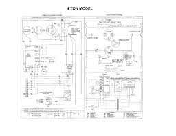 Delighted icp heat pump wiring diagram ideas electrical circuit icp heat pump parts model phad47n1k5 sears partsdirect at basic heat pump wiring diagram