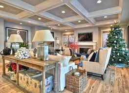 craftsman style home interior craftsman style home interiors ideas about homes on best interior paint colors craftsman style