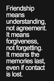 Quotes About Past Memories Of Friendship Inspiration Quotes About Past Memories Of Friendship 48 QuotesBae