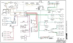 trailer wiring diagram uk pdf new mgb wiring diagram advance auto Philips Advance Ballast Wiring Diagram trailer wiring diagram uk pdf new mgb wiring diagram advance auto wire ohiorising org for