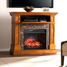 convertible electric fireplace s buena park corner infrared