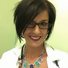 Avis (Stephens) Brown – Atlantis, FL | Adult Care Nurse Practitioner